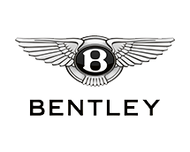 Bentley Brussels perskamer